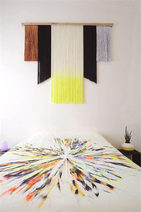 Design Love Fest Wall Hanging | d e s i g n l o v e f e s t 187 top 7 wall hanging ideas