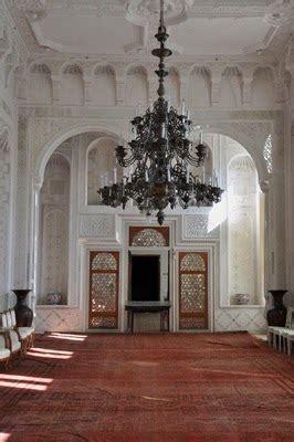 uzbek journeys bukharas summer palace sitora i mokhi khosa uzbek journeys bukhara s summer palace sitora i mokhi khosa