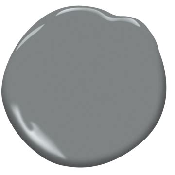 whale gray 2134 40 benjamin