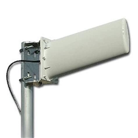 slp high gain directional antenna