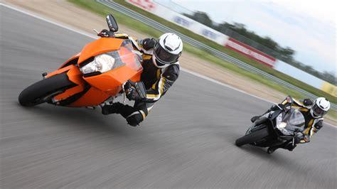 Motorrad Training F R Anf Nger by Speed Training Motorrad Fahrtechnik