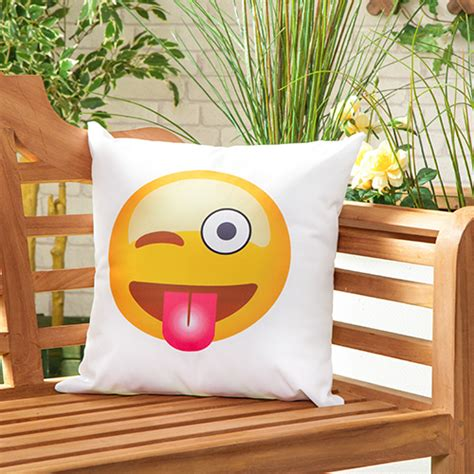 bench emoji bench emoji 28 images amazon com interbusiness storage