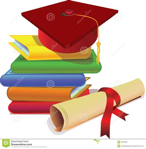 Mba Graduation Pictures Background by Degree Clipart Clipart Suggest