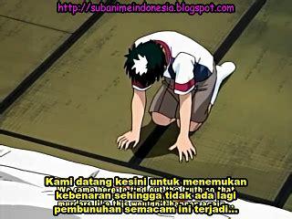 dds q sub indo subanimeindonesia subtitle anime bahasa indonesia dds 19