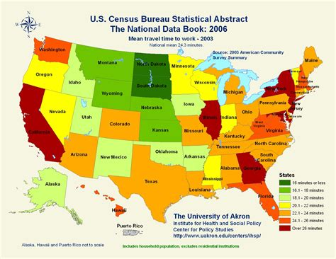 usa travel map maps update 33162120 us travel map states usa map