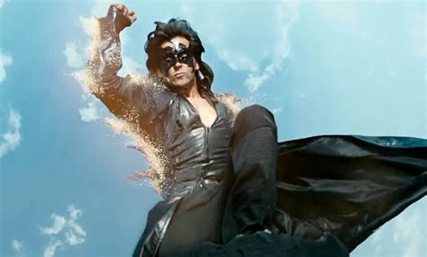 film india krish krrish the indian superhero the uncanny book club
