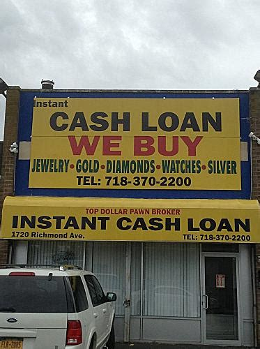 top pawn top dollar pawn brokers in staten island ny 10314 silive
