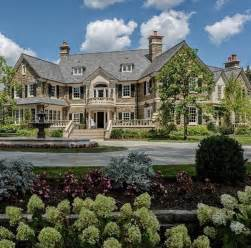 Design A Mansion Best 25 Luxury Mansions Ideas On Pinterest