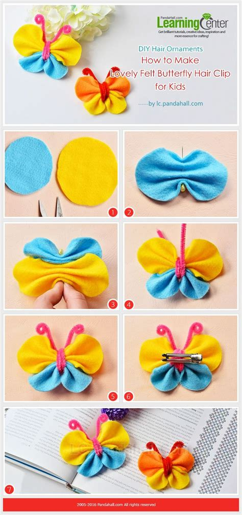 Cake Roll Hair Tie Hair Clip 1389 best images on floral
