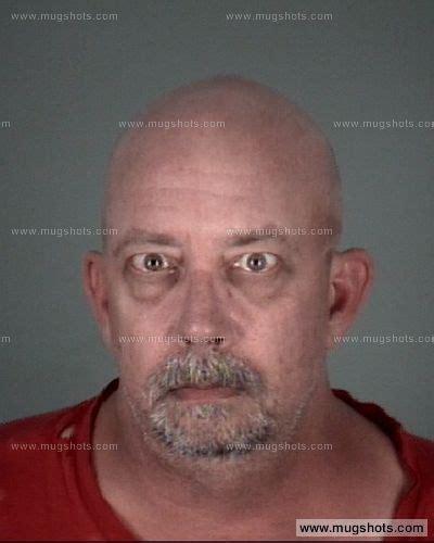 Pasco County Juvenile Arrest Records Steven M Lanterman Mugshot Steven M Lanterman Arrest
