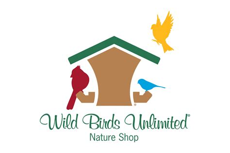 best 28 birds unlimited logo partners wild birds