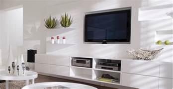 wohnzimmer board tv schrank ideal f 252 r ihr wohnzimmer bis 70 westwing