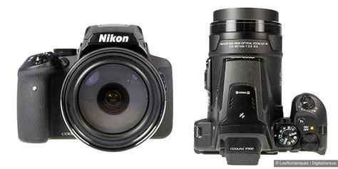nikon coolpix p900 test prix et fiche technique appareil photo num 233 rique les num 233 riques