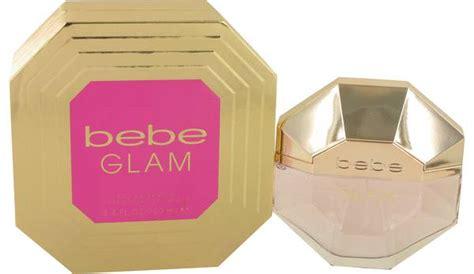Parfum Original Bebe Glam For Bebe Glam Perfume For By Bebe
