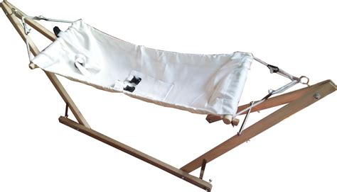 hammock swing for baby free standing baby hammock heavenly hammocks