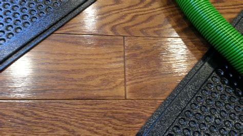 can you steam clean engineered wood floors 28 images