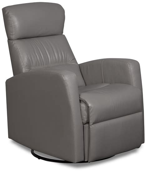 leather rocker recliner for nursery leather rocker recliner for nursery gaming recliner