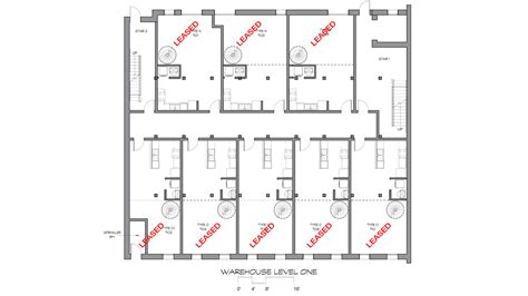 warehouse loft floor plans germantown mill lofts the warehouse building