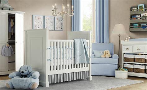 baby boy room decor baby room design ideas