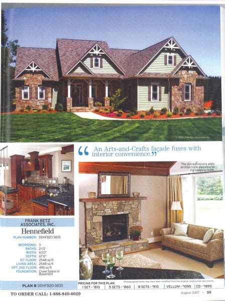 designer dream homes magazine patricia schmoutz m a t master of arts in education