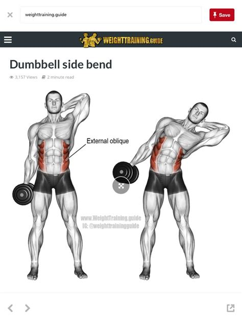 25 best ideas about ab workouts on exercise for abdomen abdominal exercises and abs