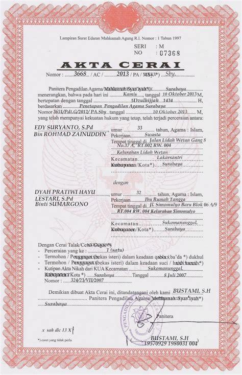 clasterowne jasa resmi dokumen international