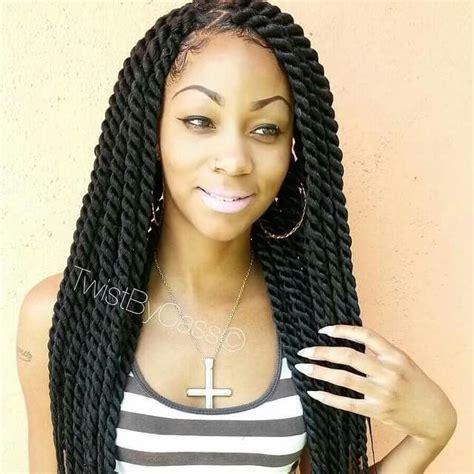 houston havana twist braids so beautiful marley twists pinterest nice beautiful