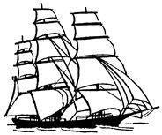 vsa tattoo logo 1000 images about ships on pinterest ship logo ship