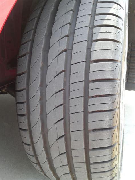 Terbaru Pirelli Cinturato P1 225 45r17 91w 価格 ピレリ cinturato p1 225 45r17 91w under1さんのレビュー 評価投稿画像 写真 コスパの優れる安心できるエコタイヤ 134914