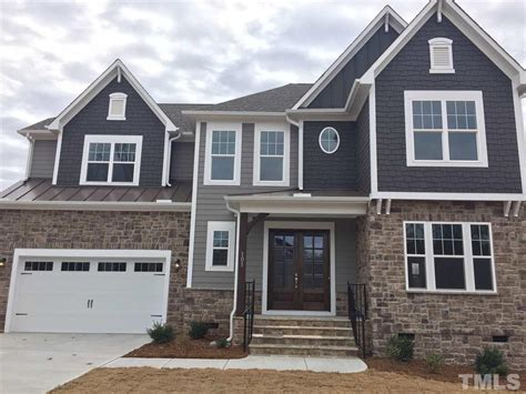 219 mystic pine pl apex homes in apex nc with a floor master bedroom