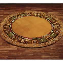 Circular Area Rug Boston Carpet Rug Glossary Definition Area Rugs The Carpet Workroom