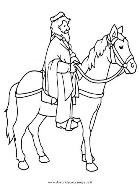 coloring pages magnaguard how to draw garibaldi