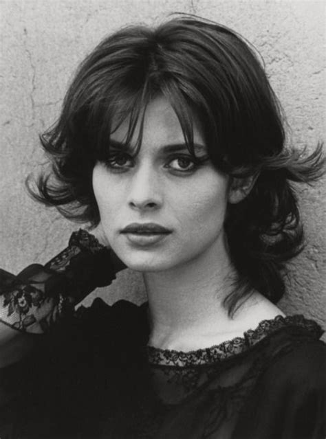 Pola Polka Dot Monochrome nastassja kinski posts and by