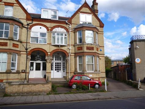 one bedroom flat to rent in cambridge 1 bedroom flat to rent in tenison road cambridge cb1