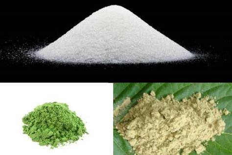 Kratom Detox Phenibut by Kratom And 5 Htp Best Supplements To Use For Your