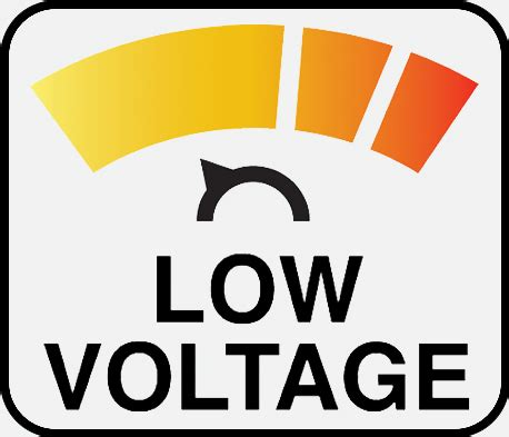 volt low voltage lightbulbu my
