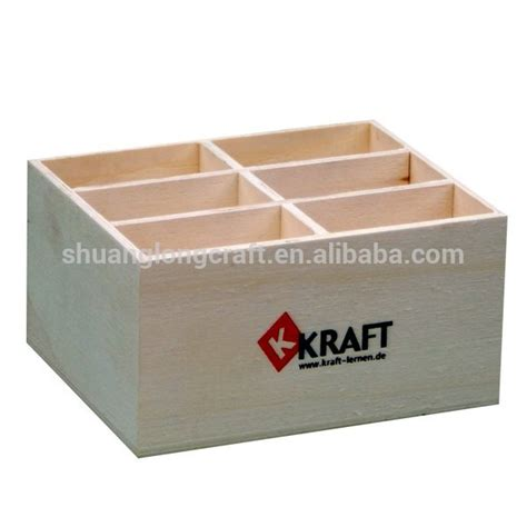 crates cheap buy wood wine crates autos post