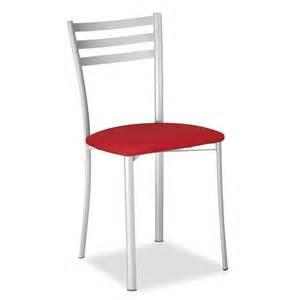 Charmant Petits Meubles De Cuisine #4: chaises-de-cuisine-assise-tissu-noir.jpg