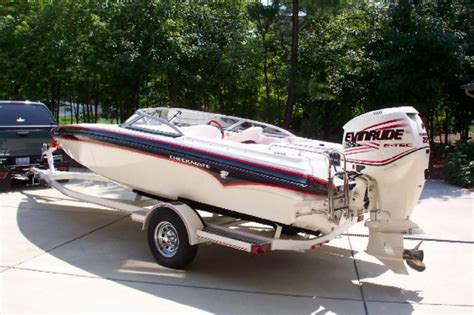 fast boats outboard fast outboard boat page 2 the hull truth boating and