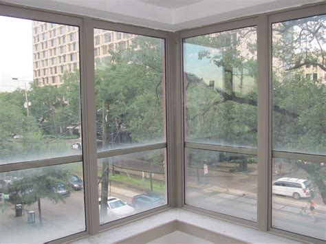 commercial interior windows commercial office buildings thermolite windows