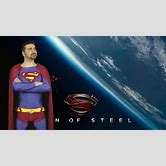 man-of-steel-angry
