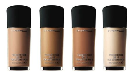 Mac Coverage Foundation mac makeup coverage foundation mugeek vidalondon
