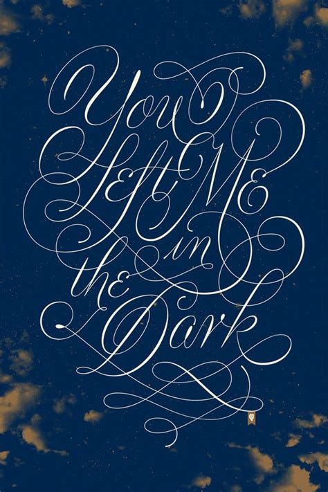 typography hische 25 best ideas about hische on drop cap typography inspiration and