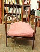 librerie universitarie bologna 171 la libreria deve chiudere 187 all asta volumi e mobili d