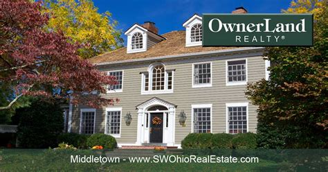 houses for rent in middletown ohio houses for sale middletown ohio homes for sale in