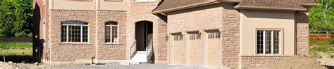 Overhead Doors Edmonton Prestige Doors Garage Doors And Overhead Doors Edmonton