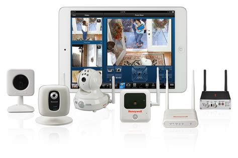home security alarm portlandsecurity alarm portland
