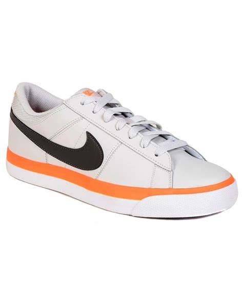 white nike shoes for nike white sport shoes price in india buy nike white