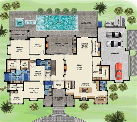 pantry floor plan images brucall com contemporary house floor plans brucall com