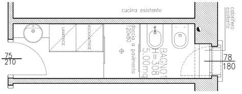 sistemi doccia sistemi doccia adeguate per gli architetti silverplat